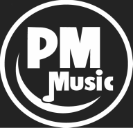 PM MUSIC JACKSON TN
